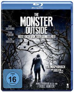 The_Monster_Outside-Packshot