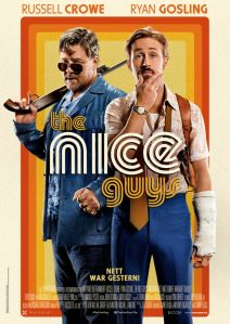 The_Nice_Guys-Plakat