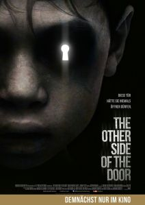 The_Other_Side_of_the_Door-Plakat