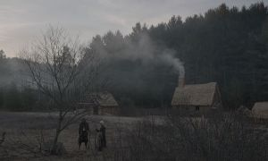 The_Witch-1