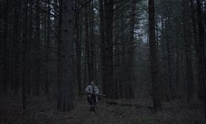 The_Witch-4