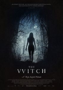 The_Witch-Plakat