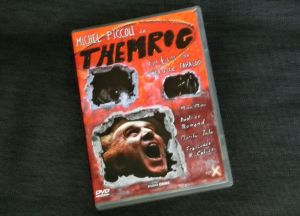 Themroc-Packshot