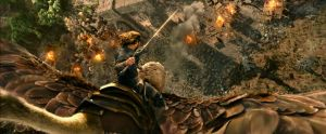 Warcraft_The_Beginning-07