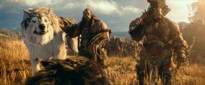 Warcraft_The_Beginning-20