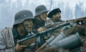 Winterkrieg-04