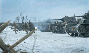 Winterkrieg-07