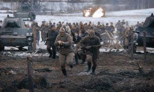 Winterkrieg-09