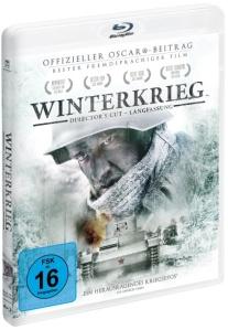 Winterkrieg-Cover-BR-DC