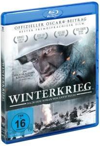 Winterkrieg-Cover-BR-KF