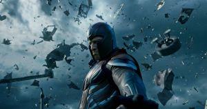 X-Men_Apocalypse-02