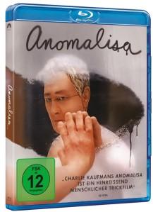 Anomalisa-Packshot
