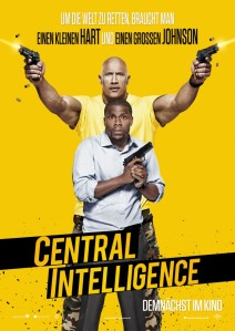 Central_Intelligence-Plakat