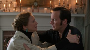Conjuring-2-10