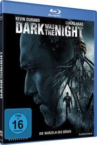 Dark_Was_the_Night-Packshot