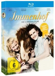 Immenhof-Box-Packshot-BR
