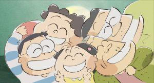 Meine_Nachbarn_die_Yamadas-4