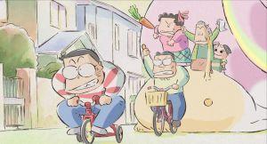 Meine_Nachbarn_die_Yamadas-7