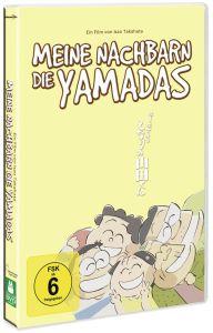 Meine_Nachbarn_die_Yamadas-Packshot-DVD