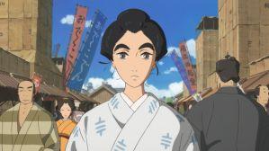 Miss_Hokusai-03