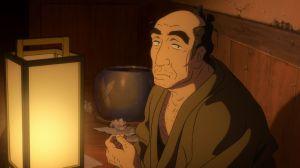 Miss_Hokusai-08