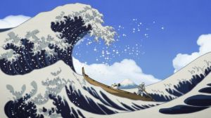 Miss_Hokusai-11