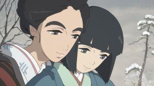 Miss_Hokusai-17