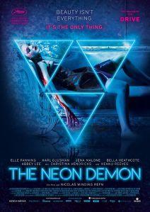 Neon_Demon-Plakat