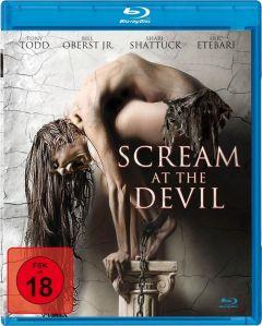 Scream_at_the_Devil-Packshot