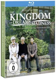 The_Kingdom_of_Dreams_and_Madness-Packshot-BR