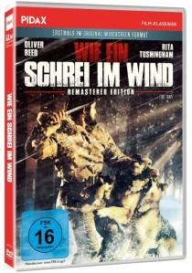 Wie_ein_Schrei_im_Wind-Packshot