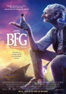 BFG-BIG_Friendly_Giant-Plakat