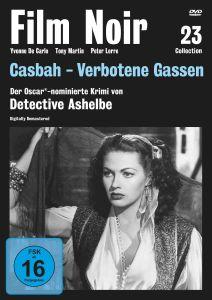 Casbah-Packshot