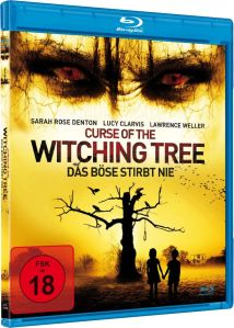 Curse-of-the-Witching-Tree-Packshot
