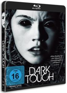 Dark_Touch-Packshot