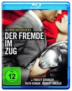 Der_Fremde_im_Zug-Packshot-BR