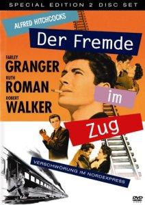 Der_Fremde_im_Zug-Packshot-DVD