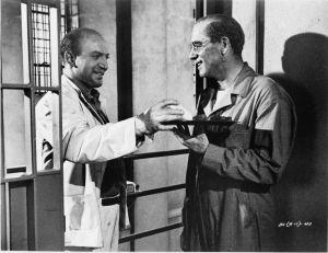 Der_Gefangene_von_Alcatraz-3