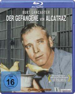 Der_Gefangene_von_Alcatraz-Packshot
