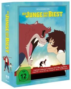 Der_Junge_und_das_Biest-Packhot-Box