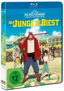 Der_Junge_und_das_Biest-Packhot-BR