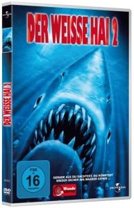 Der_weisse_Hai_2-Packshot-DVD