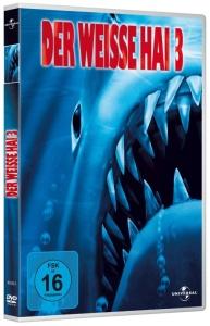 Der_weisse_Hai_3-Packshot-DVD