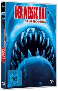 Der_weisse_Hai_Die_Abrechnung-Packshot-DVD