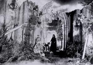 Die_Stunde_wenn_Dracula_kommt-3