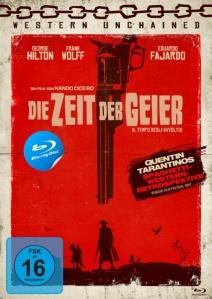 Die_Zeit_der_Geier-Packshot