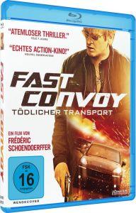 Fast_Convoy-Packshot