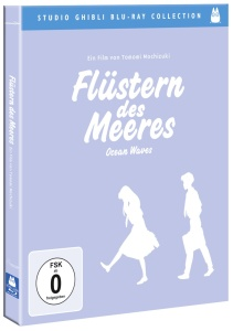 Fluestern_des_Meeres-Packshot-BR
