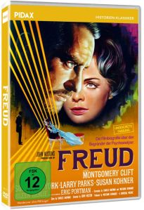 Freud-Packshot