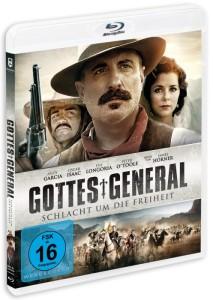 Gottes_General-Packshot-BR